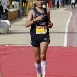 _P2A9237 XXI Media Maraton Riba-roja