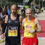 _P2A9242 XXI Media Maraton Riba-roja