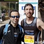 _P2A9247 XXI Media Maraton Riba-roja