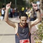 _P2A9264 XXI Media Maraton Riba-roja