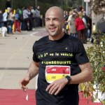 _P2A9275 XXI Media Maraton Riba-roja