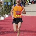 _P2A9288 XXI Media Maraton Riba-roja