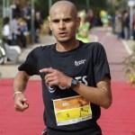 _P2A9298 XXI Media Maraton Riba-roja