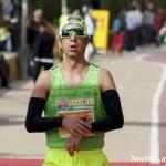 _P2A9300 XXI Media Maraton Riba-roja