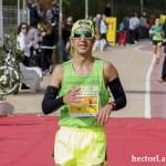 _P2A9301 XXI Media Maraton Riba-roja