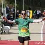 _P2A9309 XXI Media Maraton Riba-roja