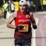 _P2A9311 XXI Media Maraton Riba-roja