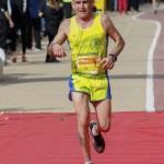 _P2A9321 XXI Media Maraton Riba-roja