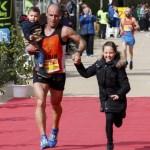 _P2A9333 XXI Media Maraton Riba-roja