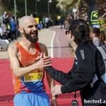 _P2A9341 XXI Media Maraton Riba-roja