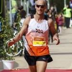 _P2A9345 XXI Media Maraton Riba-roja