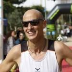 _P2A9352 XXI Media Maraton Riba-roja