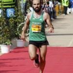 _P2A9356 XXI Media Maraton Riba-roja