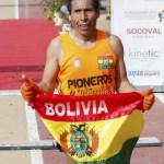 _P2A9383 XXI Media Maraton Riba-roja