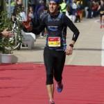 _P2A9390 XXI Media Maraton Riba-roja