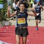 _P2A9403 XXI Media Maraton Riba-roja