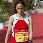 _P2A9435 XXI Media Maraton Riba-roja