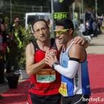 _P2A9444 XXI Media Maraton Riba-roja