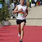 _P2A9447 XXI Media Maraton Riba-roja