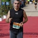 _P2A9455 XXI Media Maraton Riba-roja