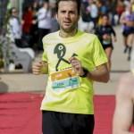 _P2A9463 XXI Media Maraton Riba-roja