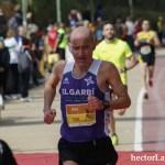 _P2A9468 XXI Media Maraton Riba-roja
