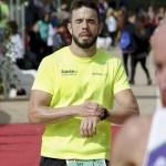 _P2A9471 XXI Media Maraton Riba-roja