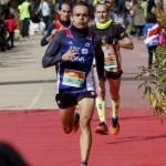 _P2A9479 XXI Media Maraton Riba-roja