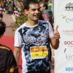 _P2A9484 XXI Media Maraton Riba-roja