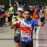_P2A9485 XXI Media Maraton Riba-roja