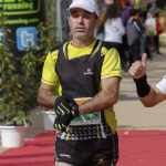_P2A9486 XXI Media Maraton Riba-roja