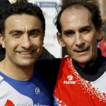 _P2A9488 XXI Media Maraton Riba-roja