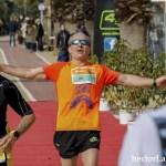 _P2A9500 XXI Media Maraton Riba-roja