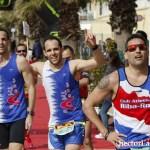 _P2A9516 XXI Media Maraton Riba-roja