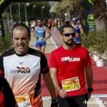 _P2A9521 XXI Media Maraton Riba-roja