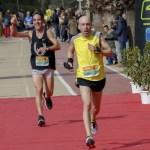 _P2A9526 XXI Media Maraton Riba-roja