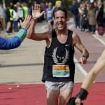 _P2A9528 XXI Media Maraton Riba-roja