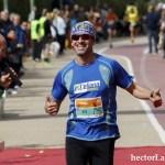 _P2A9535 XXI Media Maraton Riba-roja