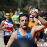 _P2A9540 XXI Media Maraton Riba-roja