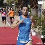 _P2A9541 XXI Media Maraton Riba-roja