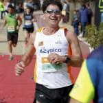 _P2A9550 XXI Media Maraton Riba-roja