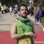 _P2A9553 XXI Media Maraton Riba-roja