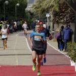 _P2A9557 XXI Media Maraton Riba-roja