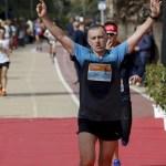 _P2A9559 XXI Media Maraton Riba-roja