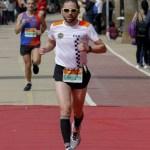 _P2A9565 XXI Media Maraton Riba-roja