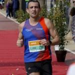 _P2A9569 XXI Media Maraton Riba-roja