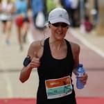 _P2A9573 XXI Media Maraton Riba-roja