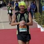 _P2A9582 XXI Media Maraton Riba-roja