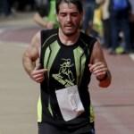 _P2A9583 XXI Media Maraton Riba-roja