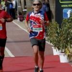 _P2A9588 XXI Media Maraton Riba-roja